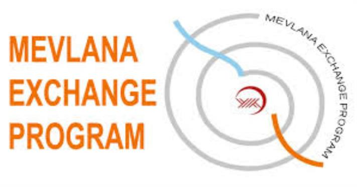 Applications for Mevlana exchange program for 2015-2016 Academic Year are now open