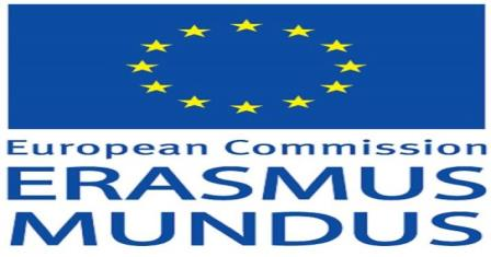 University of Sulaimani joins the Erasmus Mundus- Marhaba project 2014-2018