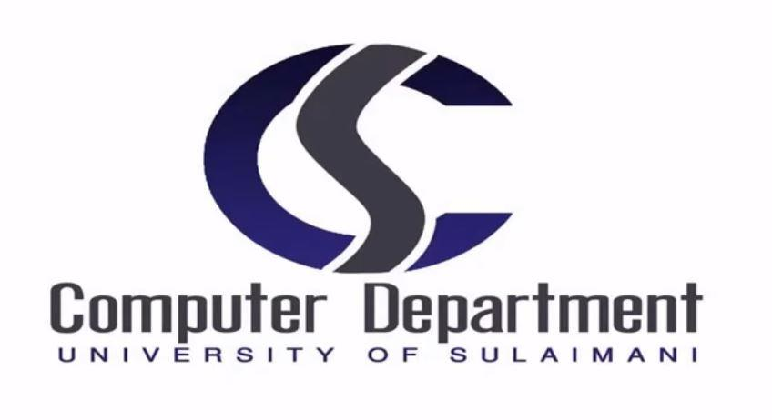 School of Science - Computer Department - E-Commerece