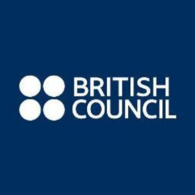 Tirf-British Council Doctoral dissertation grant 2015