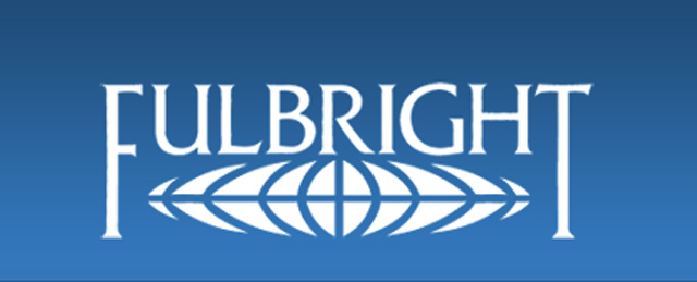Applications for the 2016-2018 Fulbright foreign student program are now open